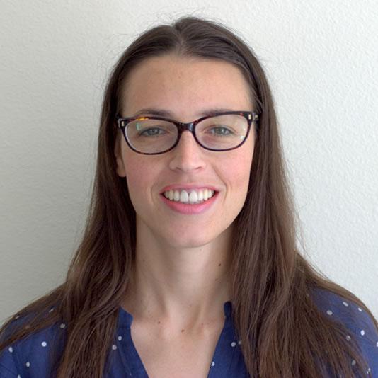Daphna Wegner